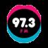 97.3FM